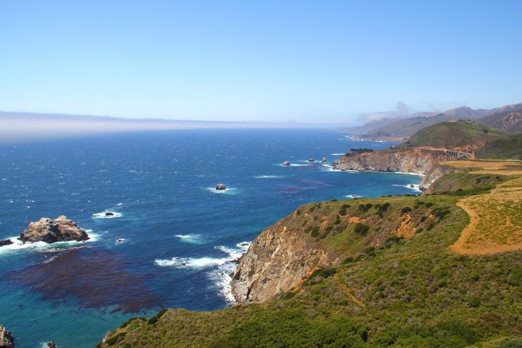 california-highway1